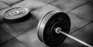 Czym jest monohydrant ?